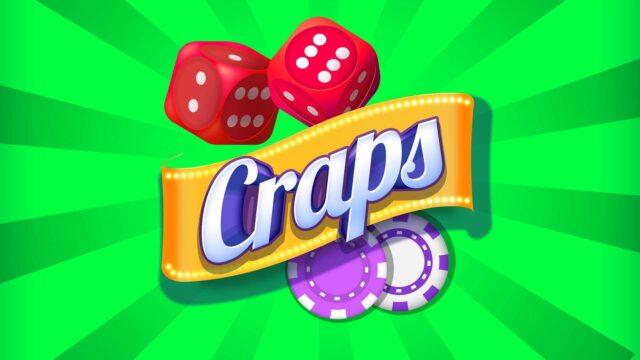 Best online craps game